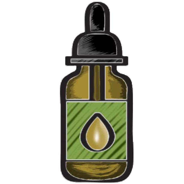 cannabis-oil-thc-cbd-extracts