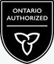 ontario-authorized